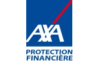AXA Assurences